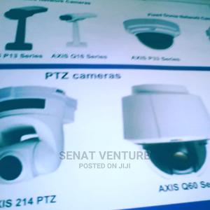 Senat Security   Security & Surveillance for sale in Lagos State, Agege