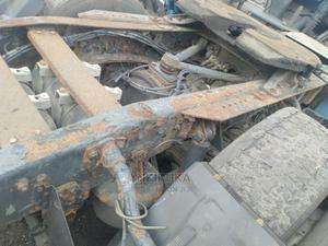 Iveco Truck Head | Trucks & Trailers for sale in Lagos State, Ikeja