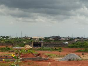 Ikola Ipaja (Global C of O)   Land & Plots For Sale for sale in Ipaja, Ipaja / Ipaja
