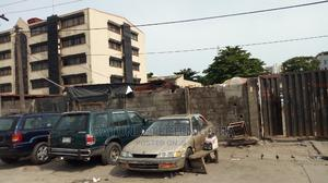 3 Plot of Land Fence Round | Land & Plots For Sale for sale in Lagos State, Victoria Island
