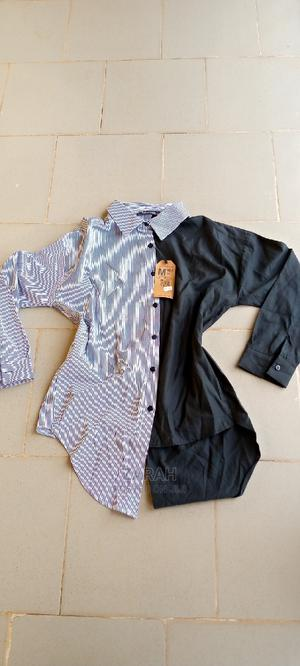 Female Shirt Top | Clothing for sale in Edo State, Benin City