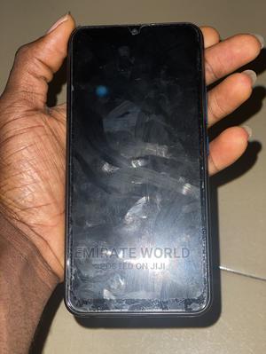 Vivo Y11 32 GB Blue   Mobile Phones for sale in Delta State, Ugheli