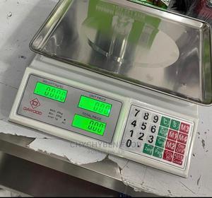 Mini Scale Machine | Restaurant & Catering Equipment for sale in Lagos State, Ojo
