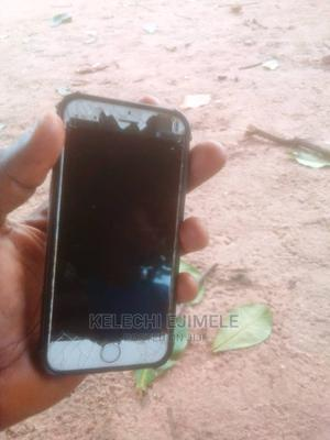 Apple iPhone 6s 32 GB White   Mobile Phones for sale in Abia State, Umuahia