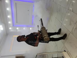 Fumigation and Pest Control Experts   Cleaning Services for sale in Lagos State, Surulere
