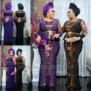 Unique Classy Turkey Ceremonial Wear Available in Size 44-50 | Clothing for sale in Lagos State, Lagos Island (Eko)