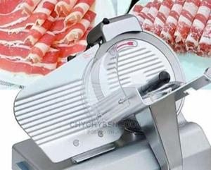 Quality Meat Slicer   Restaurant & Catering Equipment for sale in Lagos State, Amuwo-Odofin