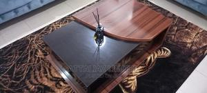 Center Table for Sale.   Furniture for sale in Abuja (FCT) State, Galadimawa