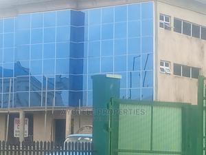 Very Big Space Suitable for Any Purpose to Lease 3 Years   Commercial Property For Rent for sale in Ibadan, Ologuneru