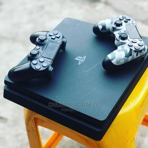 Ps3 Vailable at Cheap Price | Video Games for sale in Rivers State, Port-Harcourt