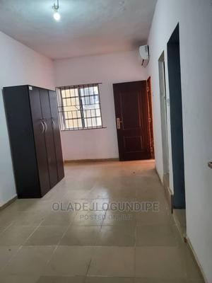 One Room Self Contain Apartment for Sale | Commercial Property For Sale for sale in Yaba, Akoka
