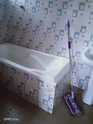 4bdrm Duplex in Magodo Isheri., GRA Phase 1 for Sale | Houses & Apartments For Sale for sale in Magodo, GRA Phase 1