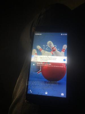 Infinix Hot 4 Lite 16 GB Gold | Mobile Phones for sale in Lagos State, Ikorodu