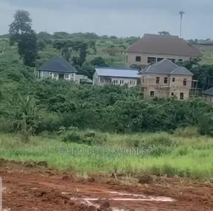 Certificate of Occupancy   Land & Plots For Sale for sale in Ojodu, Isheri North