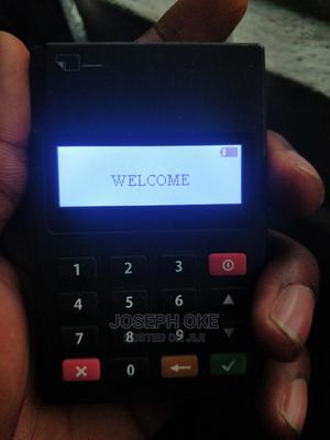 Mini Pos for Sale | Store Equipment for sale in Delta State, Warri