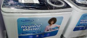 13 Kg Haier Thermocool Washing Machine | Home Appliances for sale in Abuja (FCT) State, Wuse