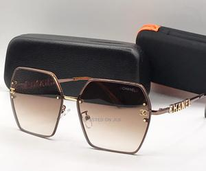 Channel Luxury Sadrey_collections | Clothing Accessories for sale in Oyo State, Ibadan