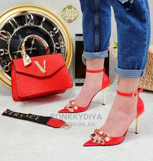 Quality Turkish Bags and Shoe | Bags for sale in Ondo State, Akure