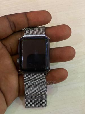 Apple Watch | Smart Watches & Trackers for sale in Osun State, Osogbo
