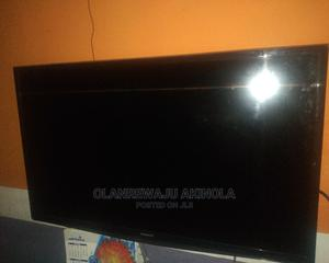 Samsung TV | TV & DVD Equipment for sale in Lagos State, Abule Egba