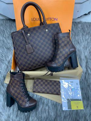 Quality Louis Vuitton | Bags for sale in Ondo State, Akure