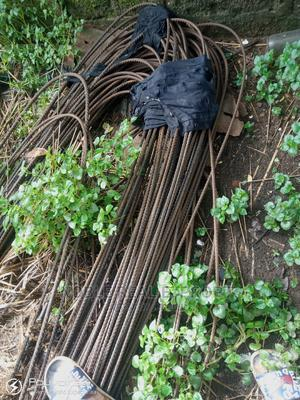 Urgent Sale 16 Mm, 12 Mm Rods for Sale | Building Materials for sale in Imo State, Owerri