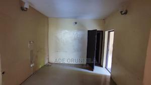 2bdrm Apartment in James Ademosu, Ketu-Ikosi for Rent | Houses & Apartments For Rent for sale in Kosofe, Ketu-Ikosi