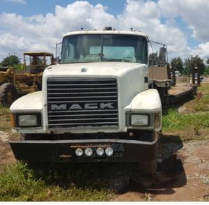 Low-Bed Trailer | Trucks & Trailers for sale in Ondo State, Akure