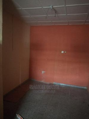 1bdrm Apartment in Daimond Estate for Rent | Houses & Apartments For Rent for sale in Amuwo-Odofin, Satellite Town