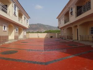 Furnished 2bdrm Block of Flats in Kubwa for Sale | Houses & Apartments For Sale for sale in Abuja (FCT) State, Kubwa