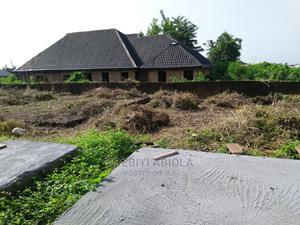 1.5 Plots of Land at Laniba, Ajibode, Ibadan | Land & Plots For Sale for sale in Ibadan, Ajibode