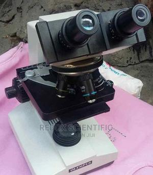 Microscope | Medical Supplies & Equipment for sale in Lagos State, Ikeja