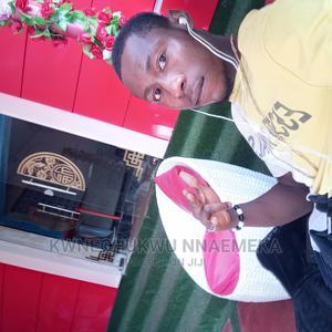 Shawarma Grill | Meals & Drinks for sale in Enugu State, Enugu