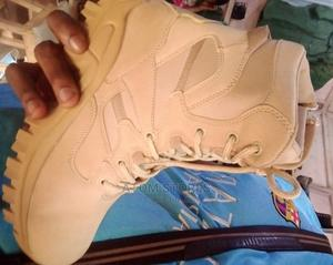 Military Boots   Shoes for sale in Lagos State, Ikeja
