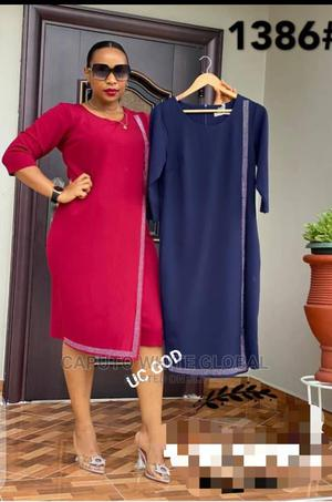 Nice Female Corporate Gowns   Clothing for sale in Lagos State, Ikeja