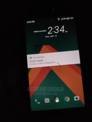HTC 10 32 GB Gray | Mobile Phones for sale in Cross River State, Calabar