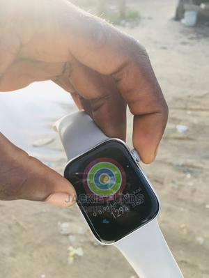 Smart Watch | Smart Watches & Trackers for sale in Rivers State, Obio-Akpor