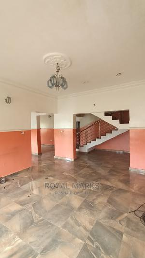 4bdrm Duplex in Kado for Rent   Houses & Apartments For Rent for sale in Abuja (FCT) State, Kado