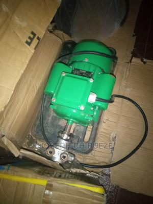 Cylinder to Cylinder Gas Pump   Manufacturing Equipment for sale in Delta State, Oshimili South