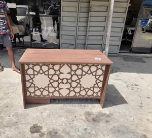 Mini Office Table | Furniture for sale in Lagos State, Amuwo-Odofin