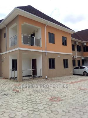 Furnished 5bdrm Duplex in F01, Kubwa for Sale | Houses & Apartments For Sale for sale in Abuja (FCT) State, Kubwa