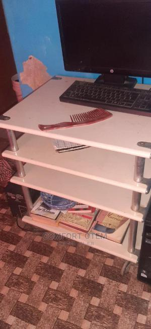 Television Stand   Furniture for sale in Abuja (FCT) State, Kubwa