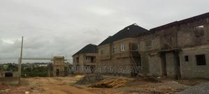 Certificate of Occupancy   Land & Plots For Sale for sale in Ifako-Ijaiye, Alagbado