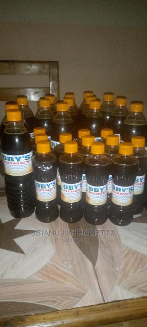 Natural Honey | Meals & Drinks for sale in Lagos State, Isolo