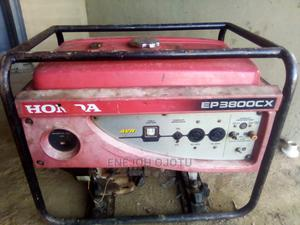 Generator for Sale | Electrical Equipment for sale in Abuja (FCT) State, Kurudu