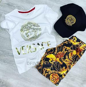 Cute Kids Outfit | Children's Clothing for sale in Oyo State, Ibadan