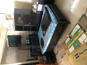 Complete Bed Set | Furniture for sale in Delta State, Warri