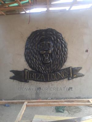 Sculpture Modelling | Arts & Crafts for sale in Oyo State, Ibadan