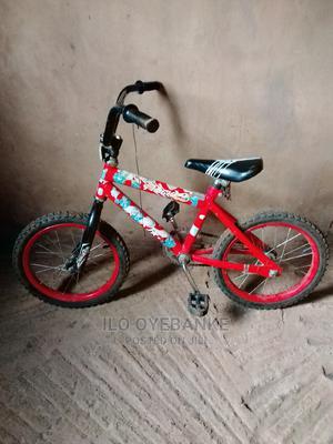 Bicycle for Kids. | Toys for sale in Ogun State, Ado-Odo/Ota