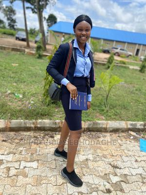 Accountant/Auditing Trainee | Internship CVs for sale in Lagos State, Maryland